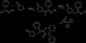 Asimadoline