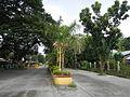 Asingan,PangasinanFGatejf7948 08.JPG