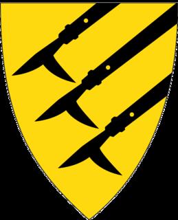 Åsnes Municipality in Innlandet, Norway