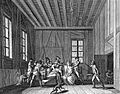 Assassination of Jean Paul Marat. Wellcome L0001794.jpg
