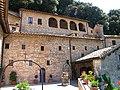 Assisi02.jpg