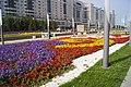 Astana DSC04189 (7709788152).jpg