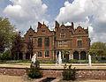 Aston Hall (4).jpg