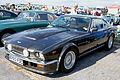 Aston Martin (1240195363).jpg