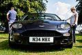 Aston Martin (9604223700).jpg