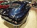 Aston Martin DB2 1950 (13519237694).jpg