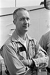 Astronaut James A. McDivitt, commander of the Apollo 9.jpg