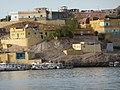 Aswan - panoramio (19).jpg