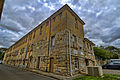 Asylum Buildings c.1836 (8136288427).jpg