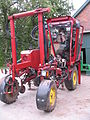 Asymmetric high clearance tractor.JPG