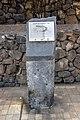 At Santa Cruz de Tenerife 2021 133.jpg