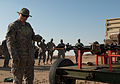 At home on the range, SC Army National Guard troops blast targets with TOW missiles 121127-Z-OQ455-013.jpg