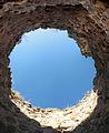 Atalaya de Venturada,interior 2.jpg