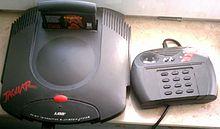 Colección de Emuladores para PC + ROMs