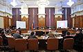 Atelierele Viitorului - Editia a III-a, Palatul Parlamentului (10775461164).jpg