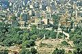 Atene9654.jpg