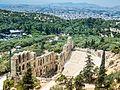 Athen Akropolis (17846065143).jpg