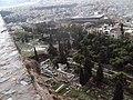 Athens 025.jpg
