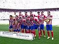 Atlético de Madrid - 04.jpg