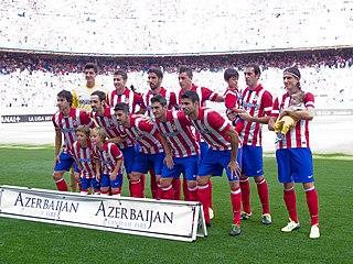 2013–14 Atlético Madrid season