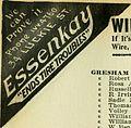 Atlanta City Directory (1913) (14762172076).jpg