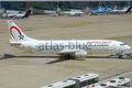 Atlas Blue Boeing 737-400 CN-RMG BRU 2009-6-24.png
