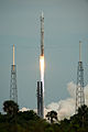 Atlas V launches with MAVEN.jpg
