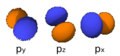 AtomicOrbital n2 l1.png