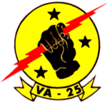 Attack Squadron 25 (US Navy) insignia c1974.png
