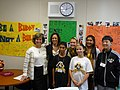 Attorney General Kamala Harris visits Peterson Middle School to discuss online safety and cyberbullying 08.jpg