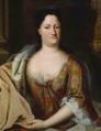 Attributed to Francke - Elisabeth Sophie, Duchess of Brunswick-Lüneburg, cropped.png
