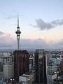 Auckland Skyline (6870869092).jpg