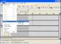 Audacity Select 2010-05-31.png