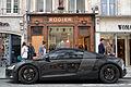 Audi R8 - Flickr - Alexandre Prévot (44).jpg