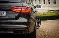 Audi S4 Avant (8661132370).jpg