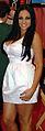 Audrey Bitoni Exxxotica Miami 2010.jpg