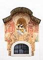Auerbach Kirche Figuren Fassade 8151463.jpg