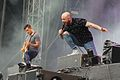 August Burns Red - Nova Rock - 2016-06-11-12-29-46-0002.jpg