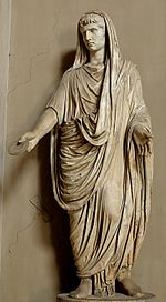 Escultura da Roma Antiga – Wikipédia 747e49681ba