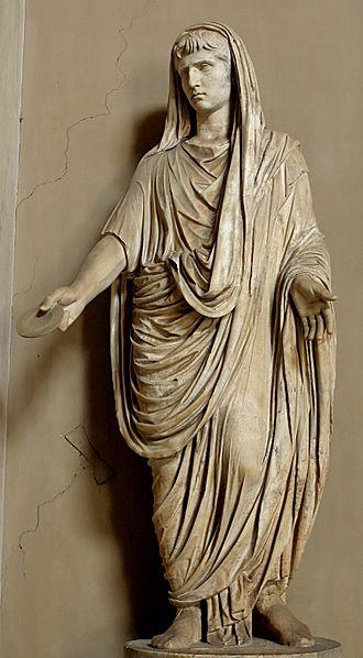 Archivo: agosto Pio-Clementino Inv259.jpg