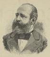 Augusto Neuparth - O Occidente (11Jul1887).png