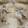 Augustus Prima Porta (detail).PNG