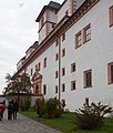 Augustusburg bei Chemnitz Hoppe2008 01.jpg