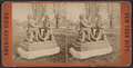 Auld Lang Syne (Tam O'Shanter & Souter Johnnie), Central Park, from Robert N. Dennis collection of stereoscopic views 4.png