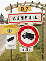 Auneuil-FR-60-panneau d'agglomération-2.jpg