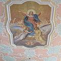 Aurach (Landkreis Ansbach) St. Peter und Paul 2961.JPG