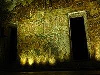 Aurangabad - Ajanta Caves (55)
