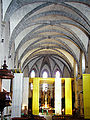 Aurillac - Eglise Notre-Dame-aux-Neiges -2.jpg