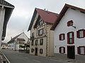 Auritz-Burguette 5 (7575085512).jpg