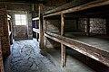 Auschwitz - panoramio (48).jpg
